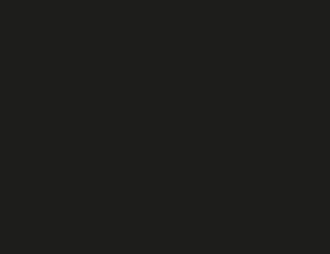 MARTIN MAX FRISEUR